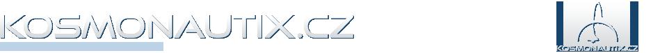 www.kosmonautix.cz