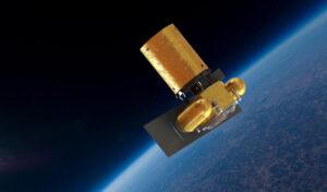 Dalekohled Arkyd-101