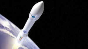 Evropská raketa Vega si letos odbyla premiéru