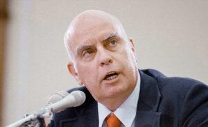Roger Boisjoly