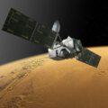 Družice TGO se k Marsu vydá už v lednu roku 2016