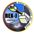 rexj_logo zdroj:jaxa.jp