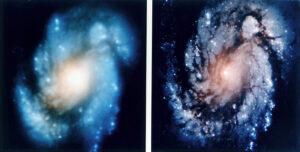 Snímek před a po korekci zdroj:upload.wikimedia.org