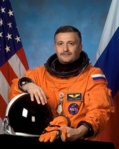 Fjodor Jurčichin