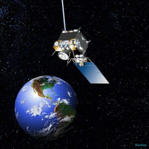 GOES-13