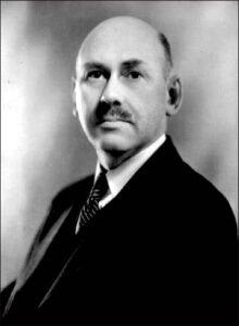 Robert Goddard