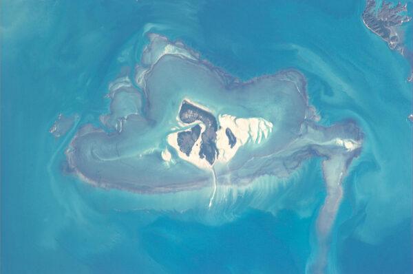 Další úžasná fotka australského pobřeží.