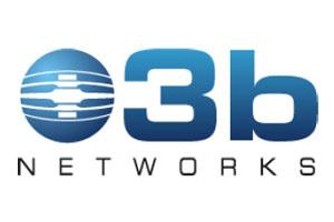 Společnost O3B bude za několik let možná jedním z nejsilnějších hráčů na poli distribuce internetu.