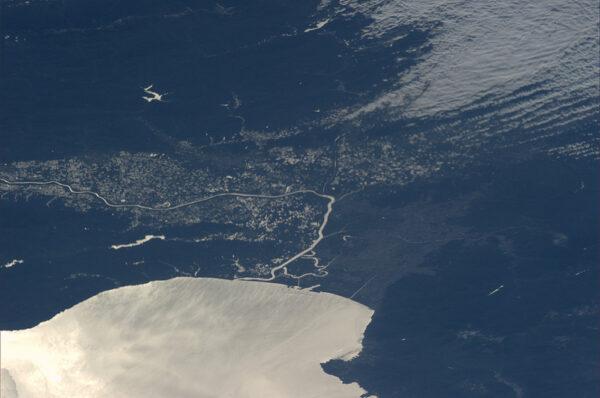 Poznáváte místo konání zimních olympijských her z roku 1972? Aneb japonské Sapporo.