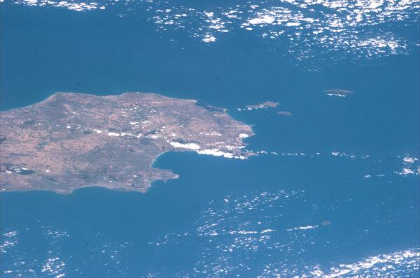 Palermský záliv