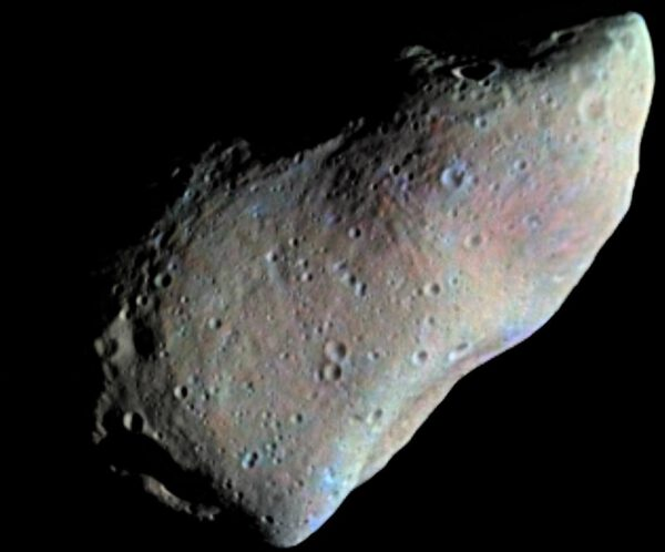 Zdroj: http://upload.wikimedia.org/