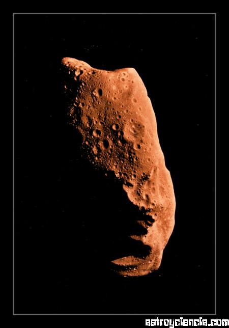 Zdroj: http://www.astroyciencia.com/