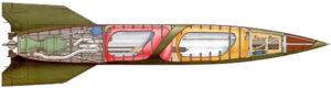 Raketa A-4/V2