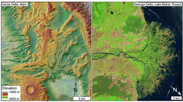 Zdroj: http://www.astro.cz/