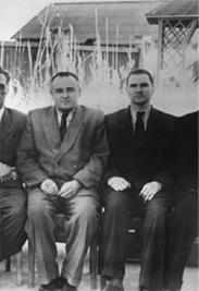 Gluško a Koroljov