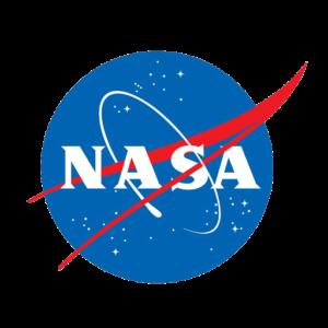 NASA byla založena 29. července 1958
