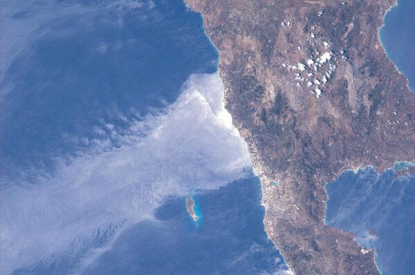 Největší z řeckých ostrovů - Kréta