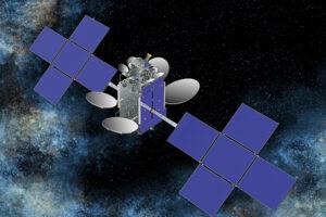 Eutelsat-25B