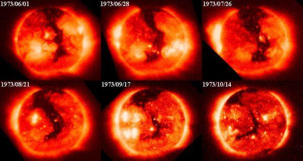 Zdroj: http://solarscience.msfc.nasa.gov/