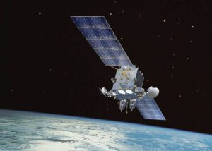 Družice AEHF