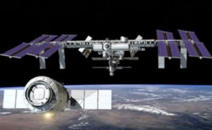 Přílet Cygnusu k ISS se musel odložit o necelý týden