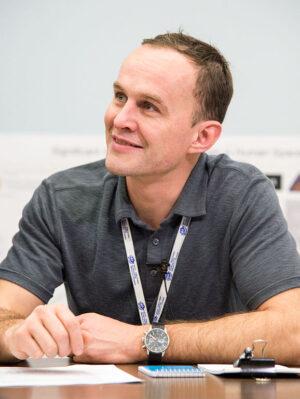 Sergej Rjazanskij