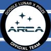 ARCA zdroj:http://www.googlelunarxprize.org