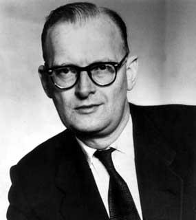 Mladý A. C. Clark