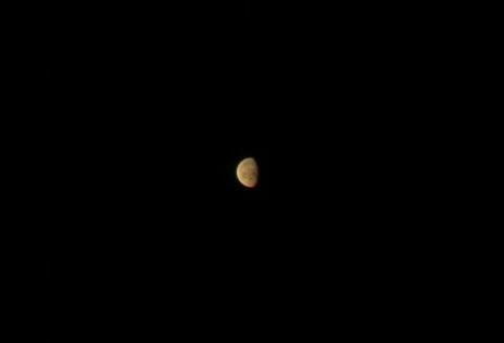 Mesiac kamerou sondy JUNO Zdroj: http://exospace.cz/