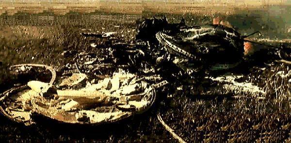 Definitivní konec kosmických nadějí pro Jurije Gagarina...