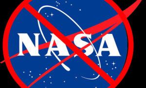 NASA má společně s USA schválený rozpočet a může začít pracovat