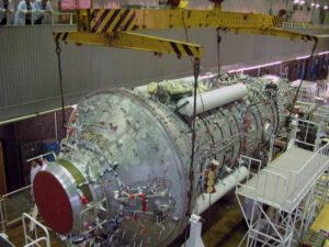 Rozpracovaný modul Nauka ve druhé polovině roku 2011.