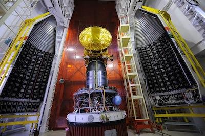 Zdroj: http://www.spaceflightnow.com/