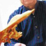 Fang guojun (78) zdroj:danielmarin.naukas.com