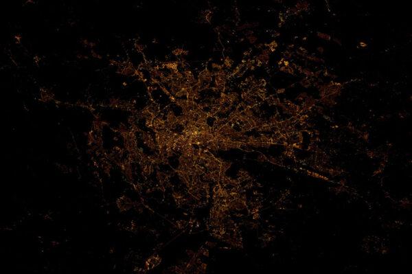Věčné město - Italský Řím