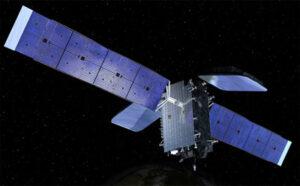 Satelit Amazonas 4A