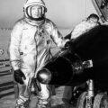 Armstrong u X-15
