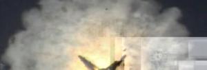 Snímky z kamery jsou opravdu nekvalitní