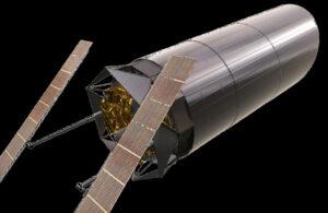 ATLAST8m_Telescope_Exterior_v2 zdroj: http://www.stsci.edu/atlast
