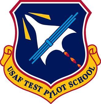 Logo FTPS