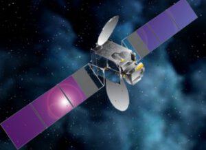 AsiaSat 6
