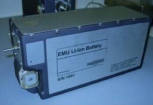 Baterie LLB