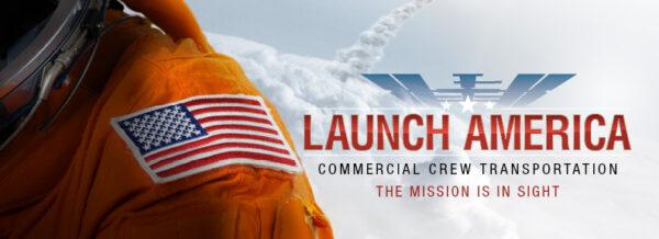 Americká kosmonautika pomalu vstupuje do nové éry.