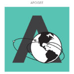 A = Apogee