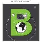 B = Beyond Earth Orbit