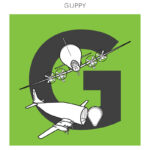 G = Guppy