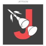 J = Jettison