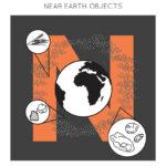 N = Near Earth objects