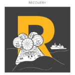 R = Recovery