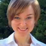 doktorka Irina Zhuravleva